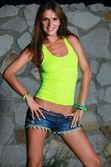 Fernanda In Mudol By Matiss - Picture 5