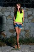 Fernanda In Mudol By Matiss - Picture 3