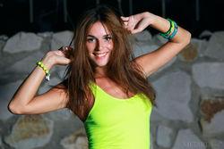 Fernanda In Mudol By Matiss - Picture 1