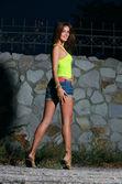 Fernanda In Mudol By Matiss - Picture 4