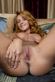Roberta Berti In Batuta By Rylsky - Picture 4