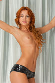 Ginger In Triacel By Catherine - Picture 1