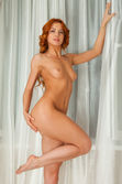 Ginger In Triacel By Catherine - Picture 4