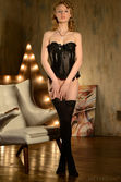 Angelika D In Mecudai By Paromov - Picture 5