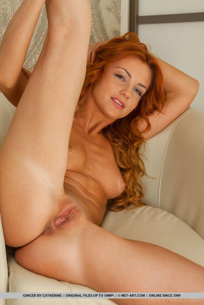naked mature swinger sex