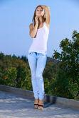 Izabel A In Sumaca By Matiss - Picture 2