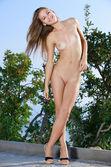 Izabel A In Sumaca By Matiss - Picture 15