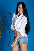 Celeste In Presenting Celeste By Luca Helios - Picture 1