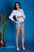 Celeste In Presenting Celeste By Luca Helios - Picture 2