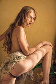 Nancy A In Jouer By Alex Lynn - Picture 8