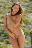 Dominika A In Phime By Luca Helios - Picture 18