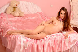 Presenting Nicolina By Fabrice - Picture 17