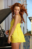 Roberta Berti In Cirdie By Alex Sironi - Picture 4