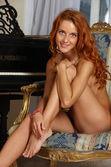 Roberta Berti In Cirdie By Alex Sironi - Picture 11