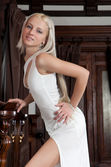 Alysha A In Acilmasi By Rylsky - Picture 4