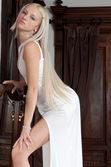 Alysha A In Acilmasi By Rylsky - Picture 3