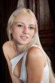 Alysha A In Acilmasi By Rylsky - Picture 1