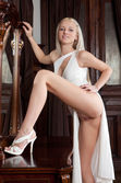 Alysha A In Acilmasi By Rylsky - Picture 9