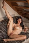 Vanessa Angel In Naesma By Deltagamma - Picture 15