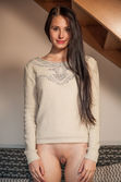 Vanessa Angel In Naesma By Deltagamma - Picture 1