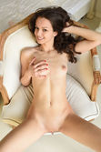 Starlet In Presenting Starlet By Paromov - Picture 11