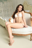 Starlet In Presenting Starlet By Paromov - Picture 2