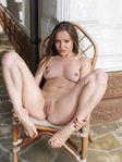 Arina G In Tonkina By Leonardo - Picture 17