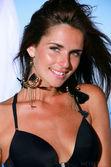Fernanda In Presenting Fernanda By Matiss - Picture 1