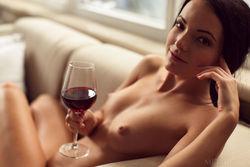 Sapphira A In Primara By Alex Lynn - Picture 18
