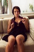 Sapphira A In Primara By Alex Lynn - Picture 5