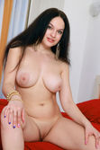 Marisa Nicole In Verteba By Matiss - Picture 12